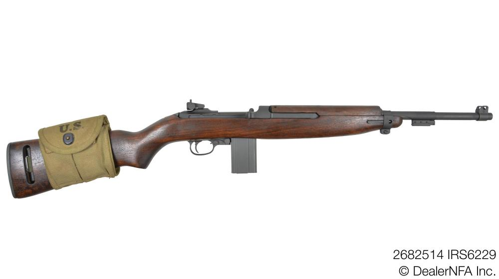 2682514_IRS6229_Inland_Div_GM_US_M2_Carbine - 001@2x.jpg