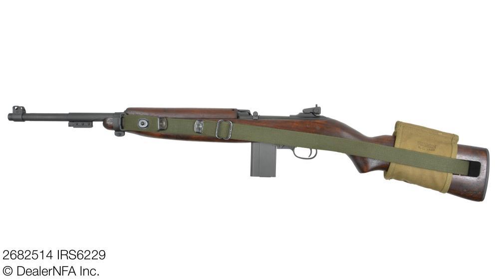 2682514_IRS6229_Inland_Div_GM_US_M2_Carbine - 002@2x.jpg
