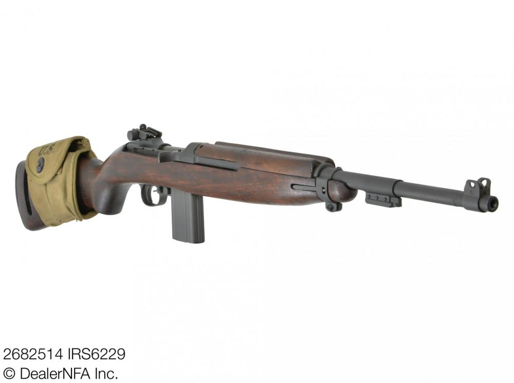 2682514_IRS6229_Inland_Div_GM_US_M2_Carbine - 003@2x.jpg