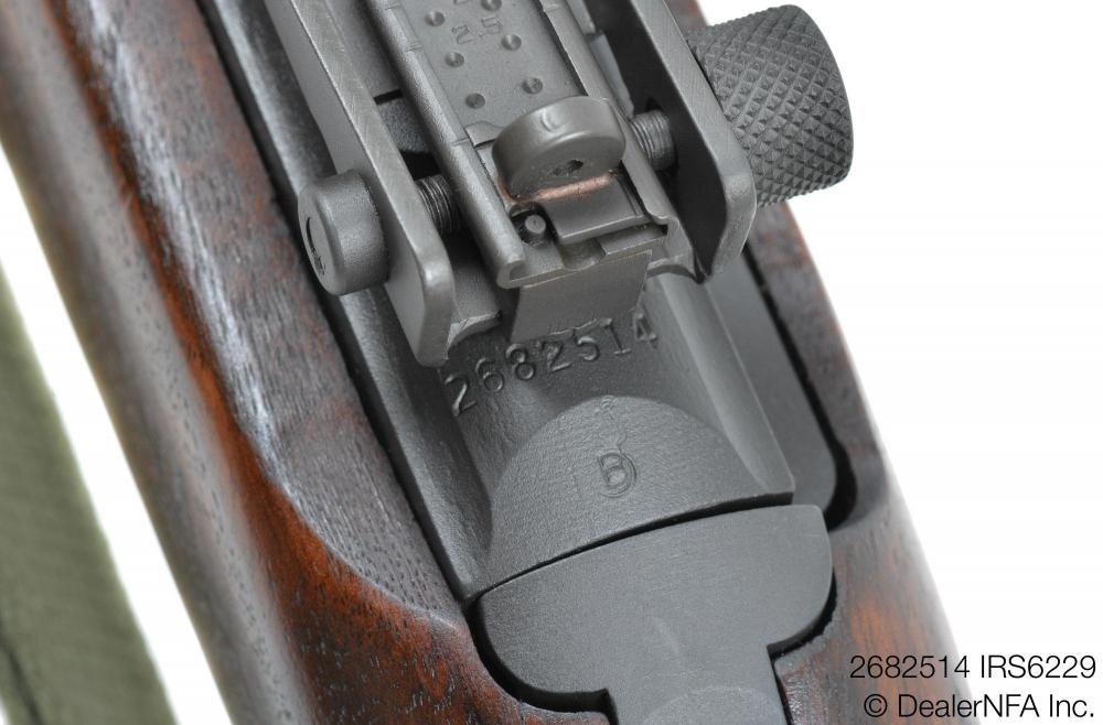 2682514_IRS6229_Inland_Div_GM_US_M2_Carbine - 004@2x.jpg