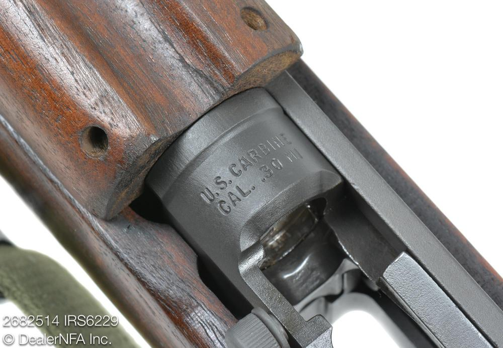 2682514_IRS6229_Inland_Div_GM_US_M2_Carbine - 005@2x.jpg