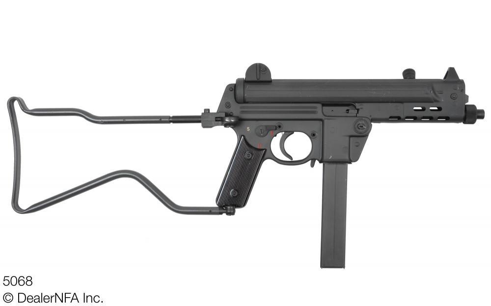 5068_Walther_MPK - 001@2x.jpg