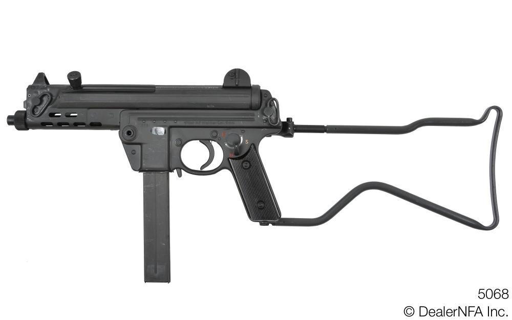 5068_Walther_MPK - 002@2x.jpg