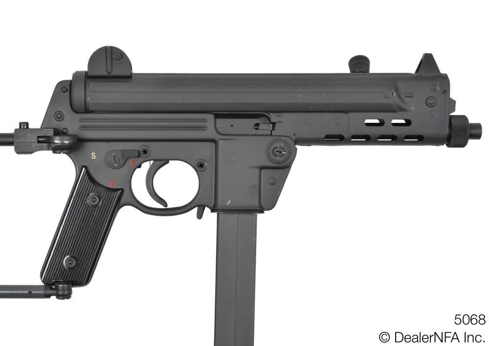 5068_Walther_MPK - 003@2x.jpg