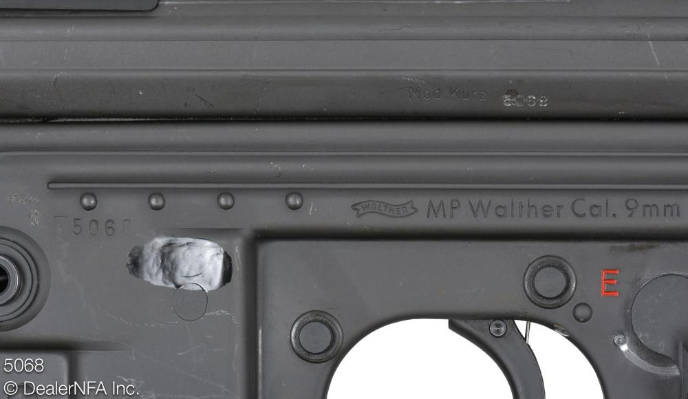 5068_Walther_MPK - 007@2x.jpg