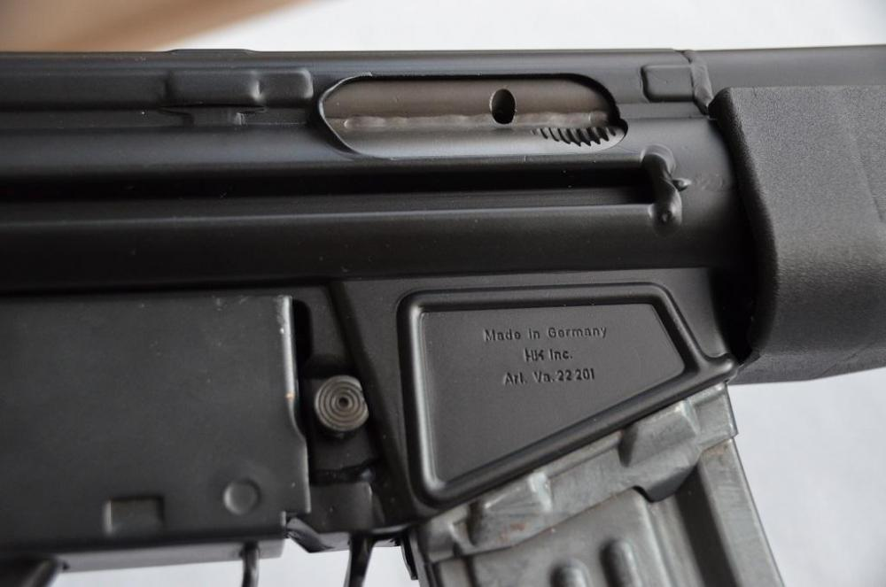 HK53 1.jpg