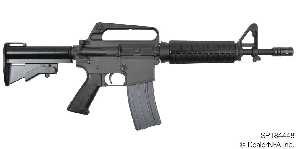 SP184448_Colt_Industries_Firearms_AR15SP1 - 001@2x.jpg
