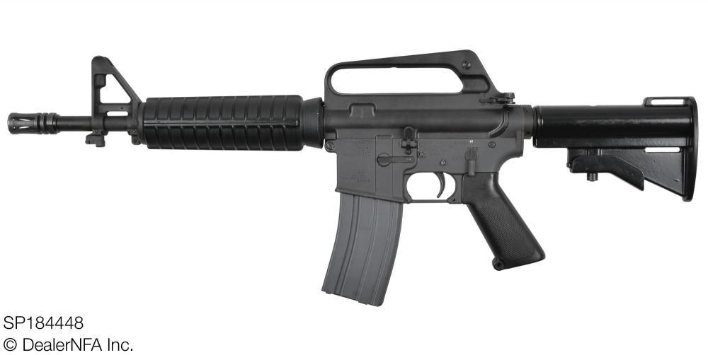 SP184448_Colt_Industries_Firearms_AR15SP1 - 002@2x.jpg