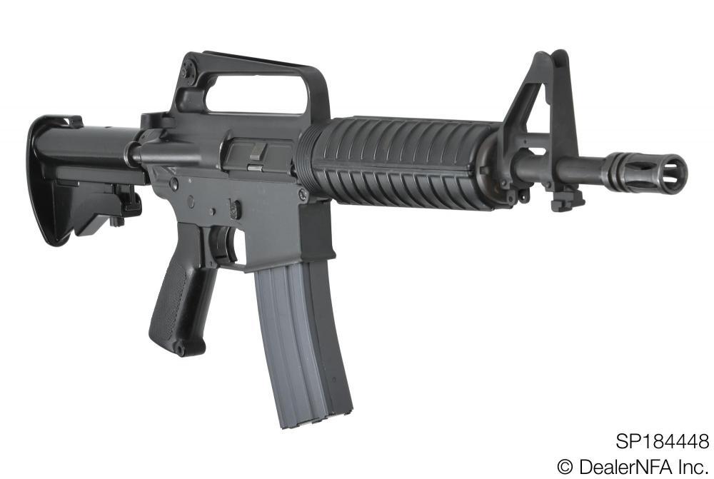 SP184448_Colt_Industries_Firearms_AR15SP1 - 003@2x.jpg