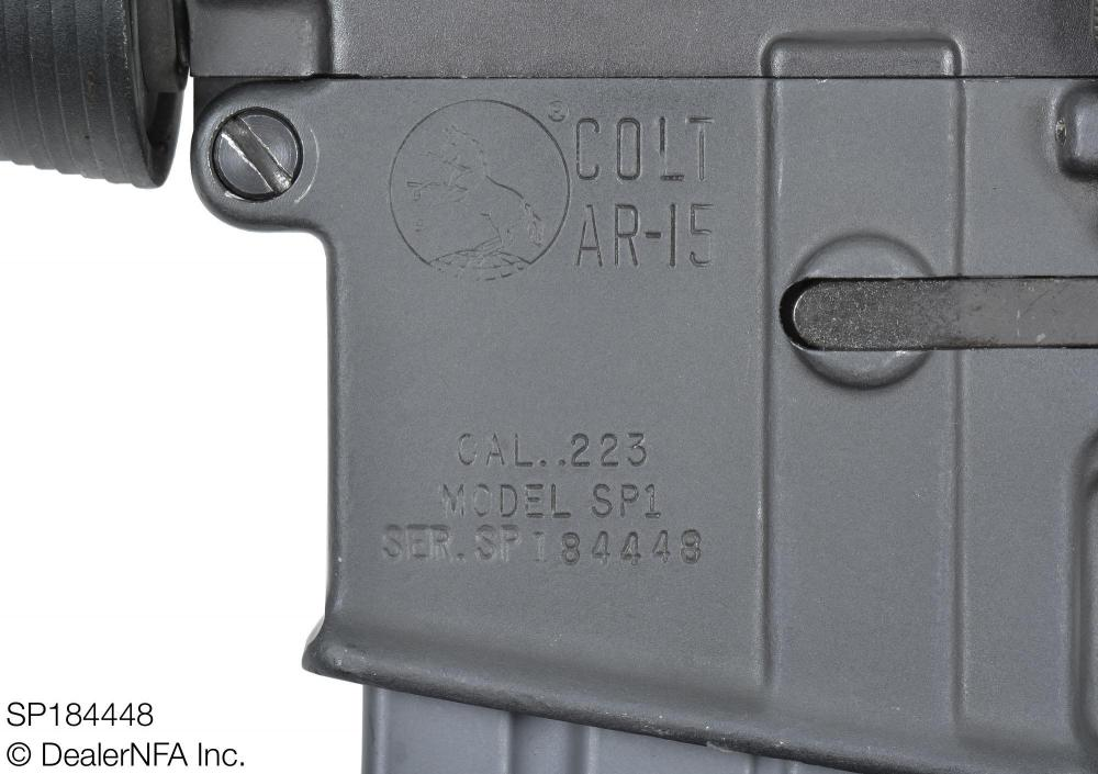 SP184448_Colt_Industries_Firearms_AR15SP1 - 008@2x.jpg