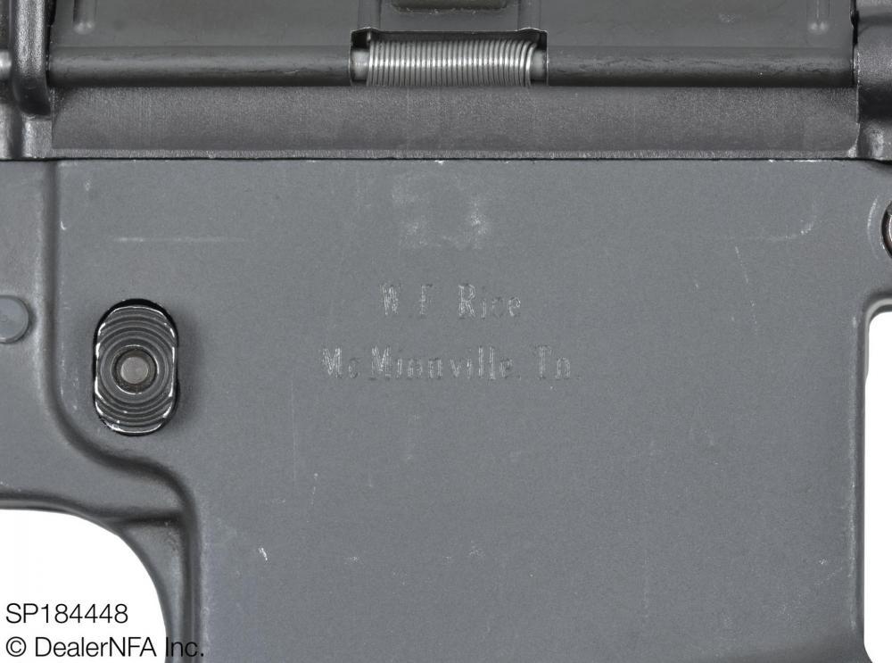 SP184448_Colt_Industries_Firearms_AR15SP1 - 009@2x.jpg