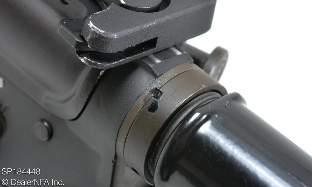 SP184448_Colt_Industries_Firearms_AR15SP1 - 010@2x.jpg