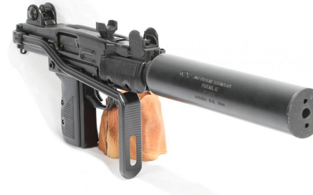 Guns2017Mid-1989sg.jpg