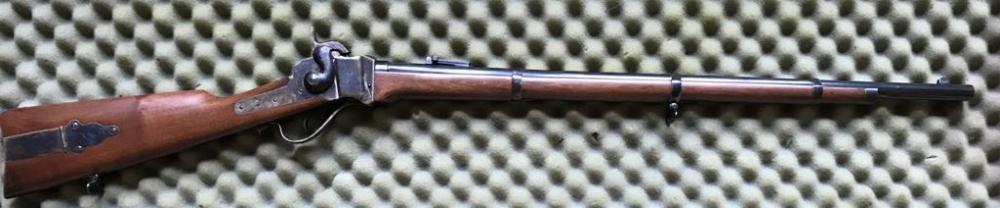 1859-1.jpg