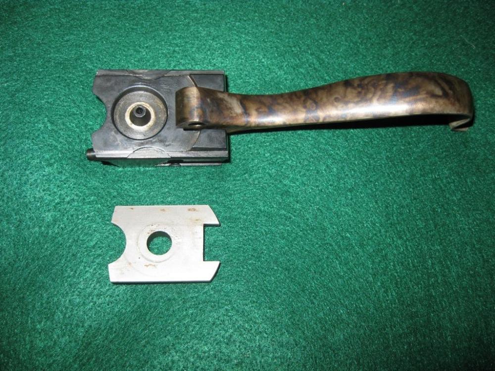 1859-4.JPG