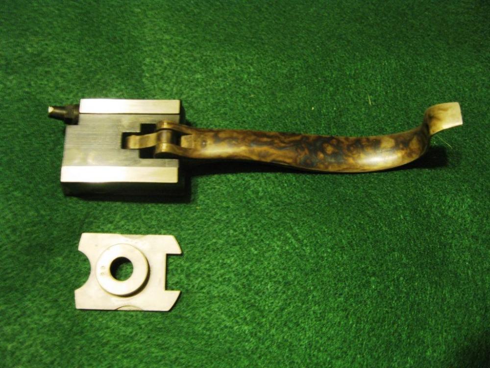 1859-5.JPG