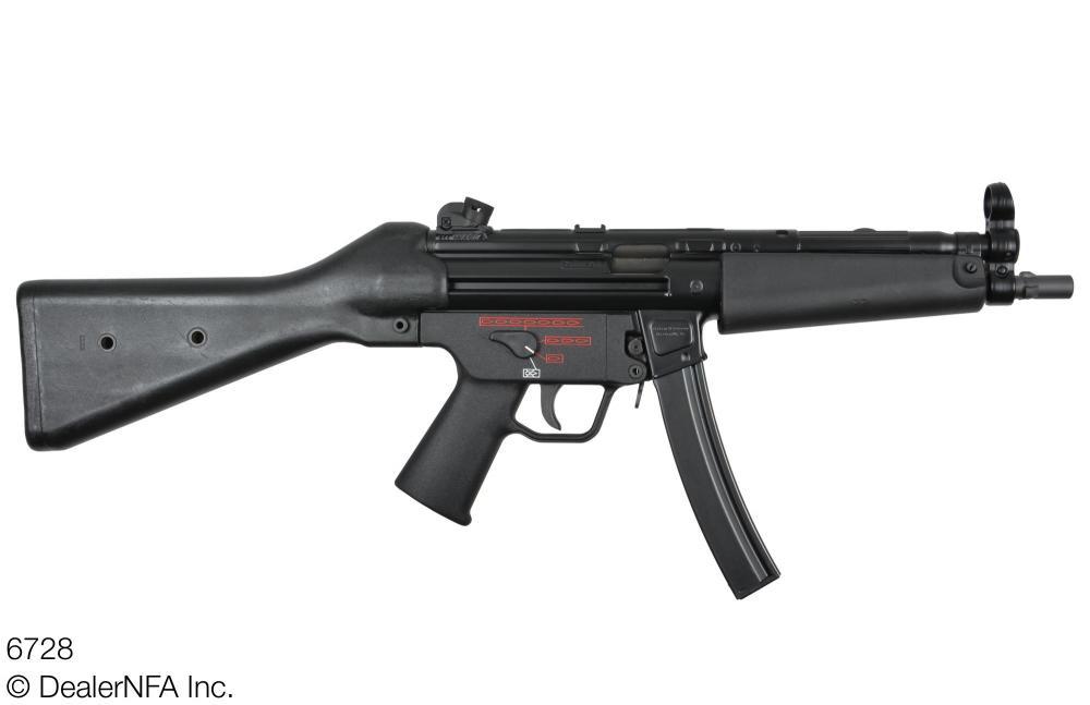 6728_Fleming_Firearms_MP5 - 001@2x.jpg