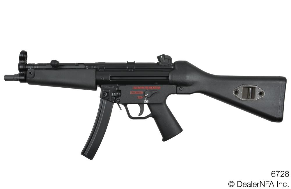 6728_Fleming_Firearms_MP5 - 002@2x.jpg