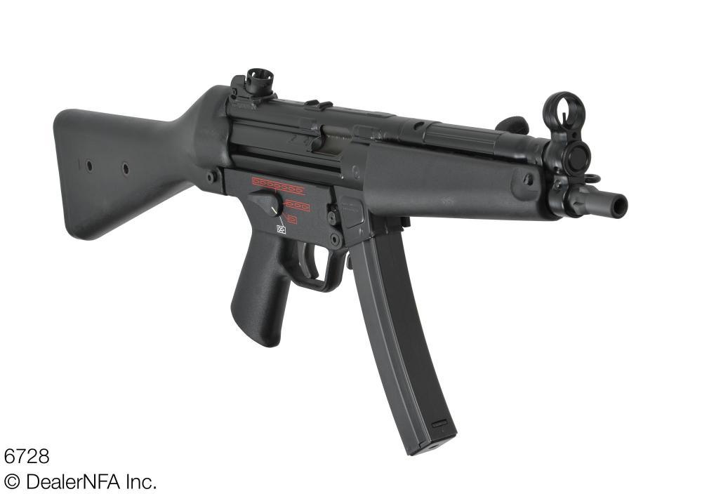 6728_Fleming_Firearms_MP5 - 003@2x.jpg