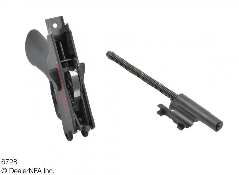 6728_Fleming_Firearms_MP5 - 004@2x.jpg