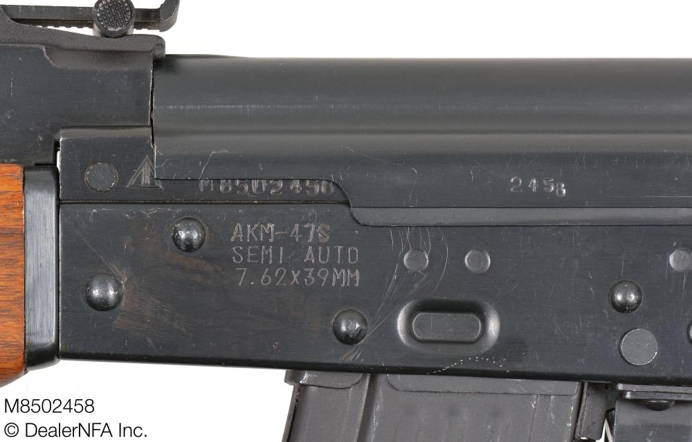 M8502458_Fleming_Firearms_AKM-47S - 006@2x.jpg