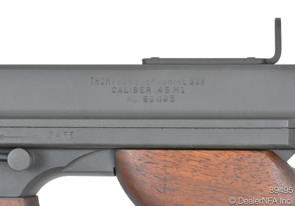89495_Auto_Ordnance_Corp_M1A1_Thompson - 005@2x.jpg