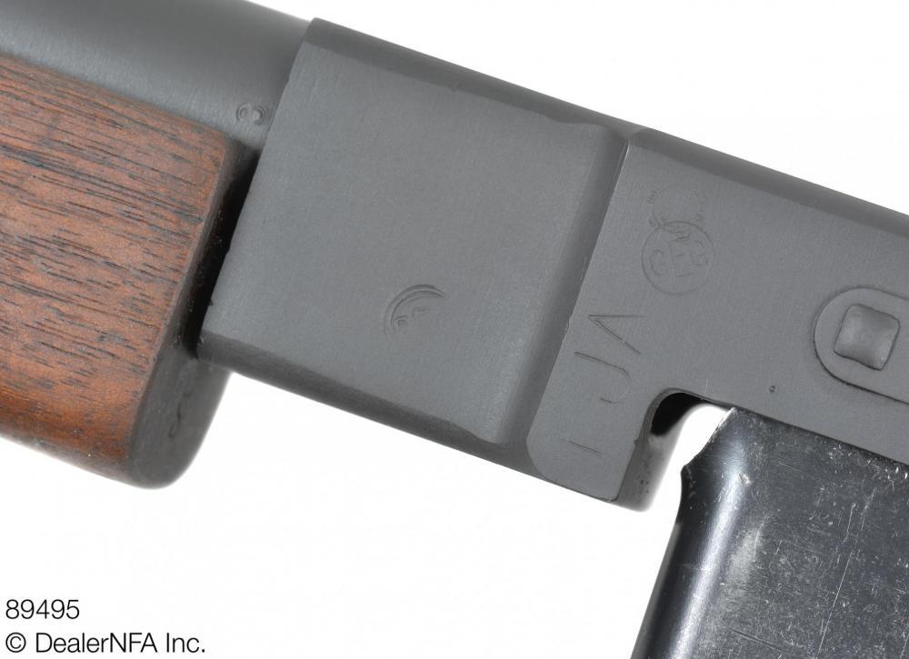 89495_Auto_Ordnance_Corp_M1A1_Thompson - 007@2x.jpg
