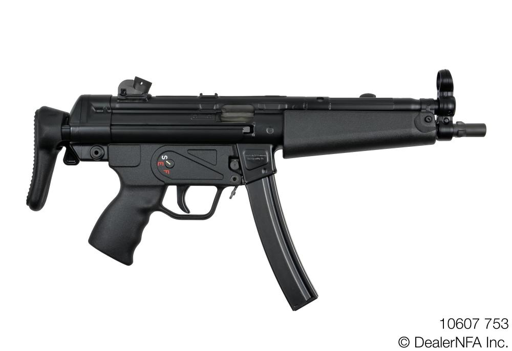 10607_753_Heckler_Koch_MP5_S&H_Arms_HK - 001@2x.jpg