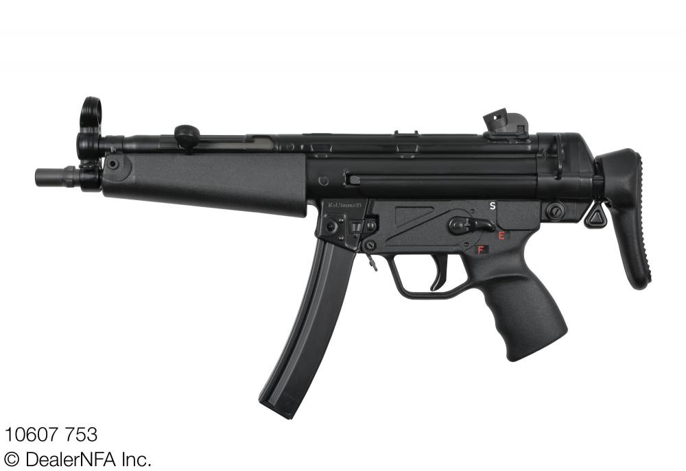 10607_753_Heckler_Koch_MP5_S&H_Arms_HK - 002@2x.jpg