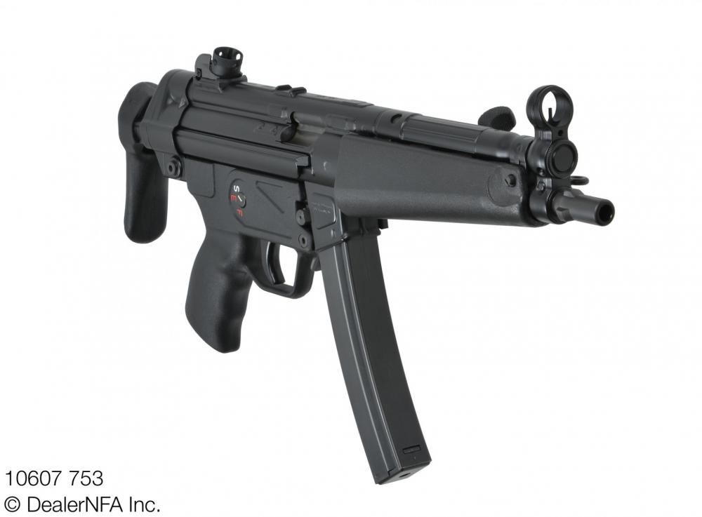 10607_753_Heckler_Koch_MP5_S&H_Arms_HK - 003@2x.jpg
