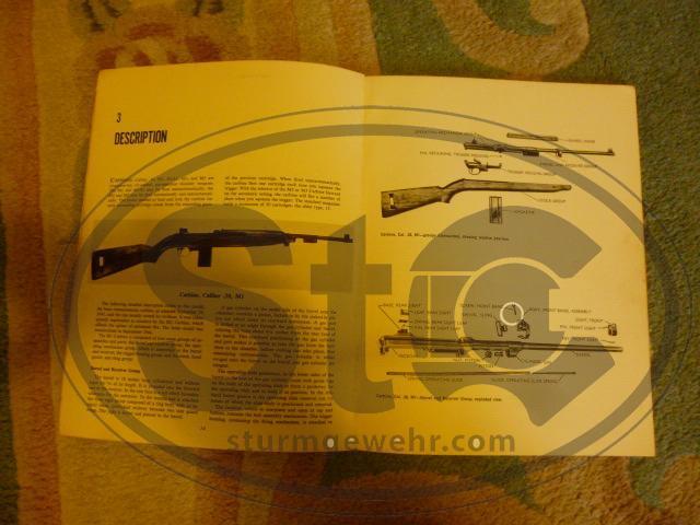 Carbine book (2).JPG