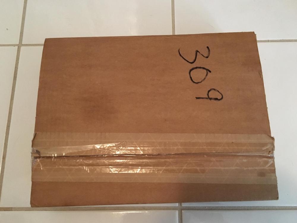 m11a1 box.jpeg