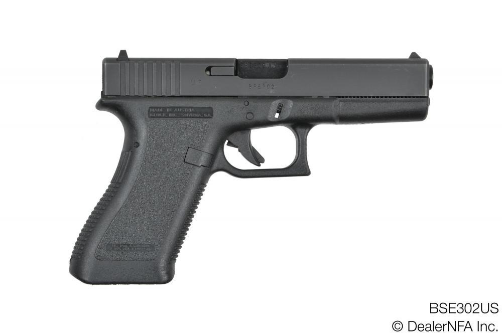 BSE302US_Glock_G18C - 001@2x.jpg
