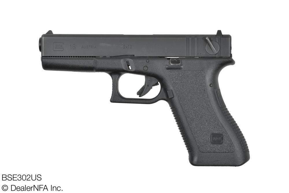 BSE302US_Glock_G18C - 002@2x.jpg