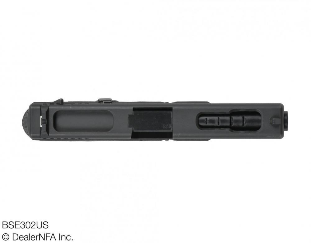 BSE302US_Glock_G18C - 003@2x.jpg