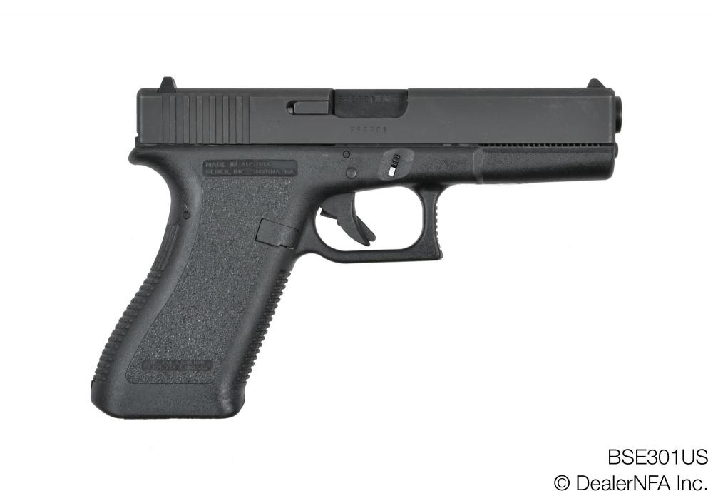 BSE301US_Glock_G18C - 001@2x.jpg