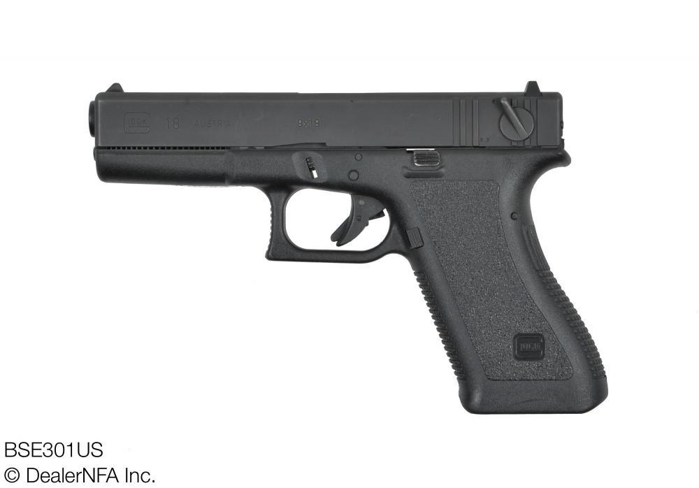 BSE301US_Glock_G18C - 002@2x.jpg