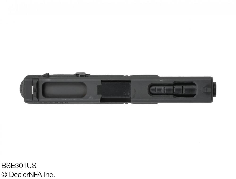 BSE301US_Glock_G18C - 003@2x.jpg