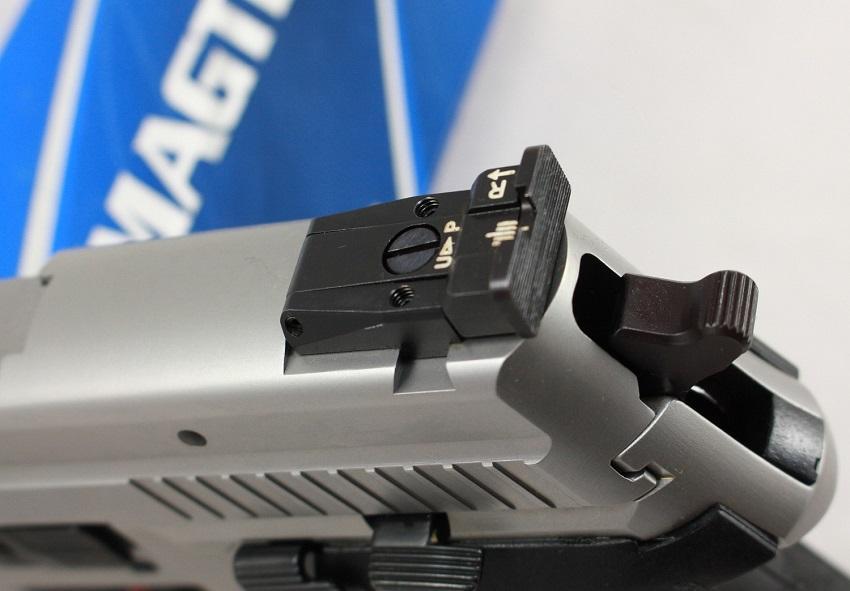 Sig P229SL Sport.3.JPG
