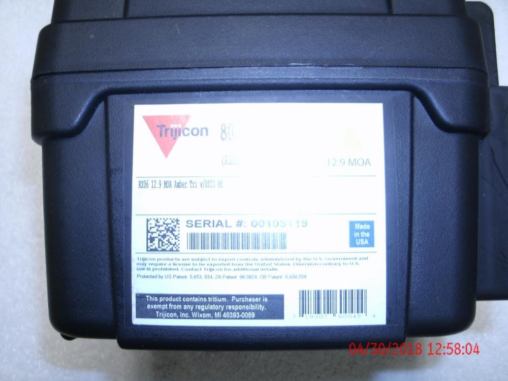 Trijicon RX06-11.JPG