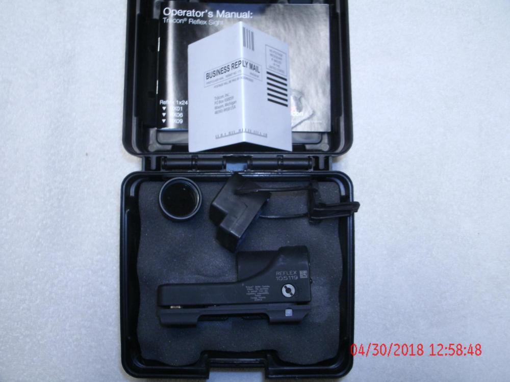 Trijicon RX06-11  2.JPG
