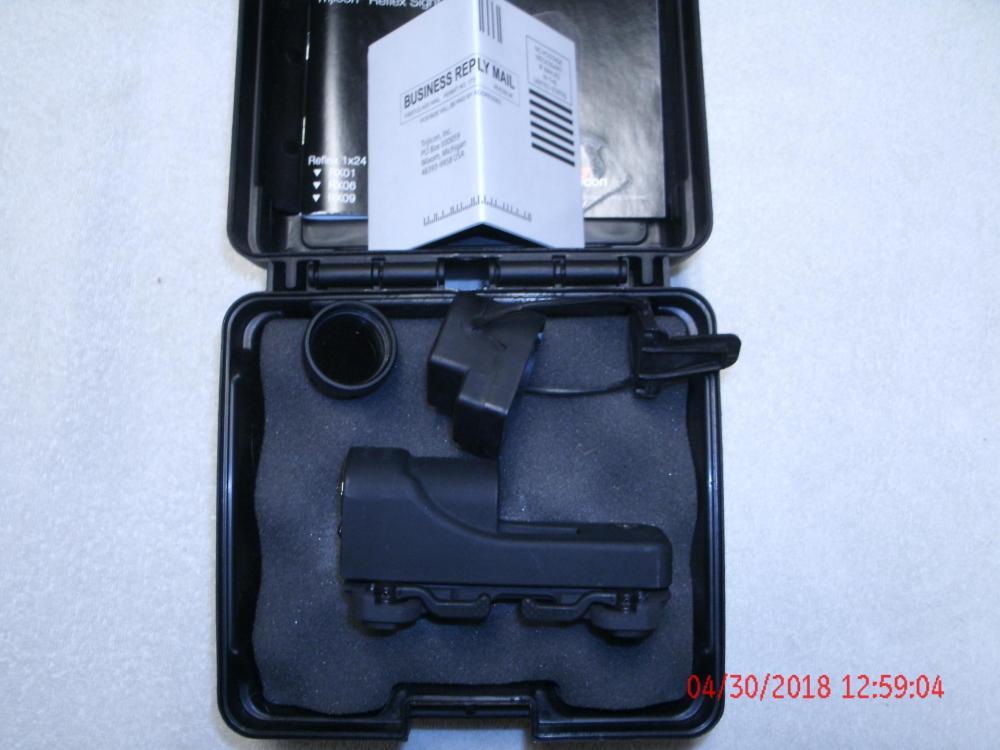 Trijicon RX06-11  3.JPG