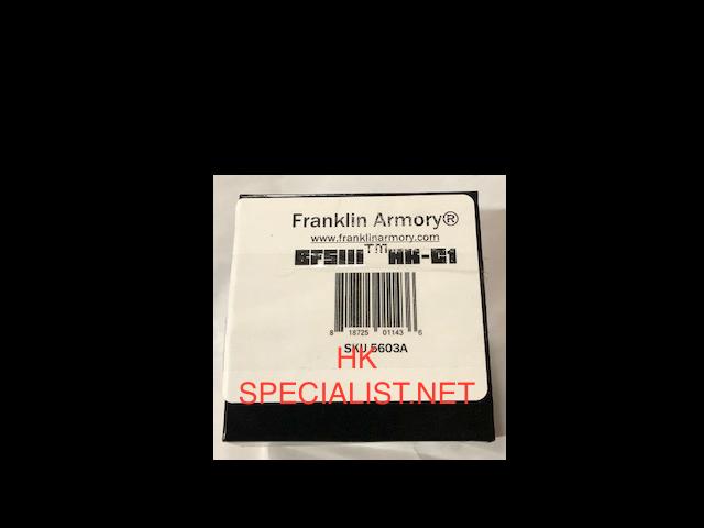 FRANKLINHK.png