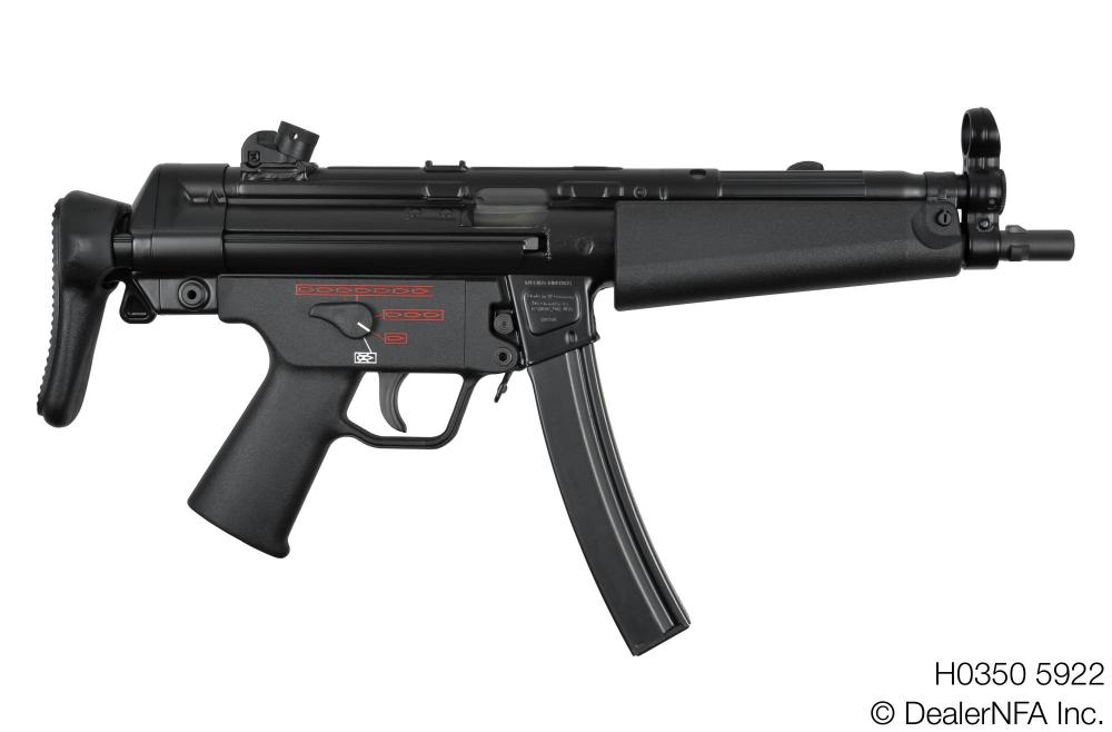 H0350_5922_Fleming_Firearms_HK_Heckler_Koch_MP5 - 001@2x.jpg