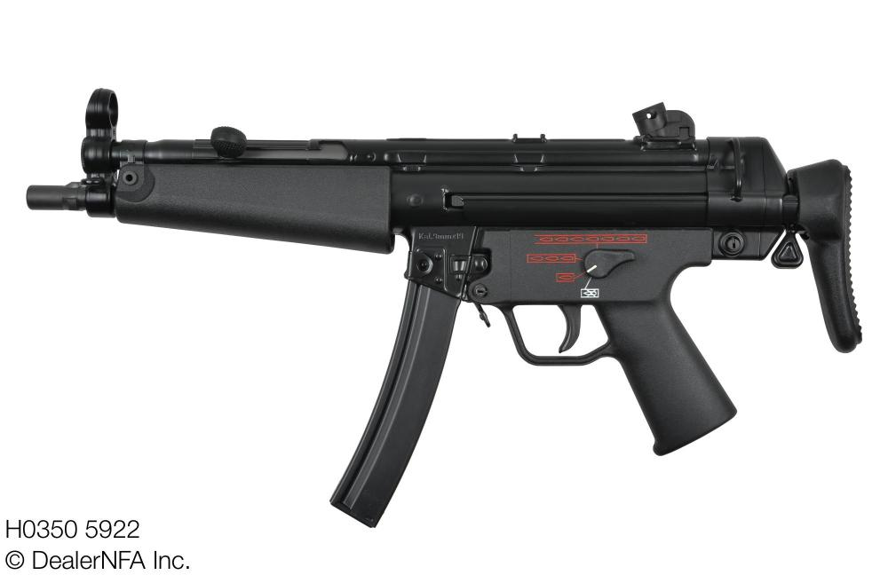 H0350_5922_Fleming_Firearms_HK_Heckler_Koch_MP5 - 002@2x.jpg