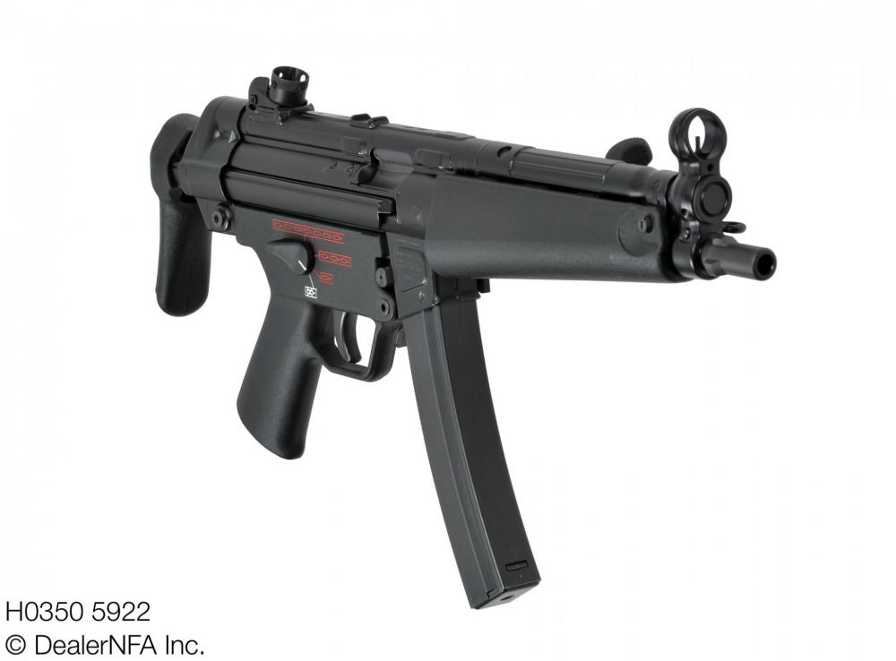 H0350_5922_Fleming_Firearms_HK_Heckler_Koch_MP5 - 003@2x.jpg
