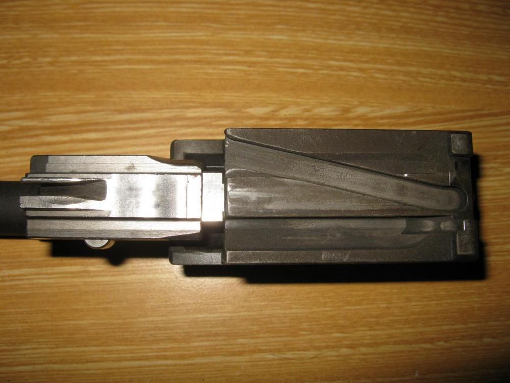 IMG_3954 (Large).JPG
