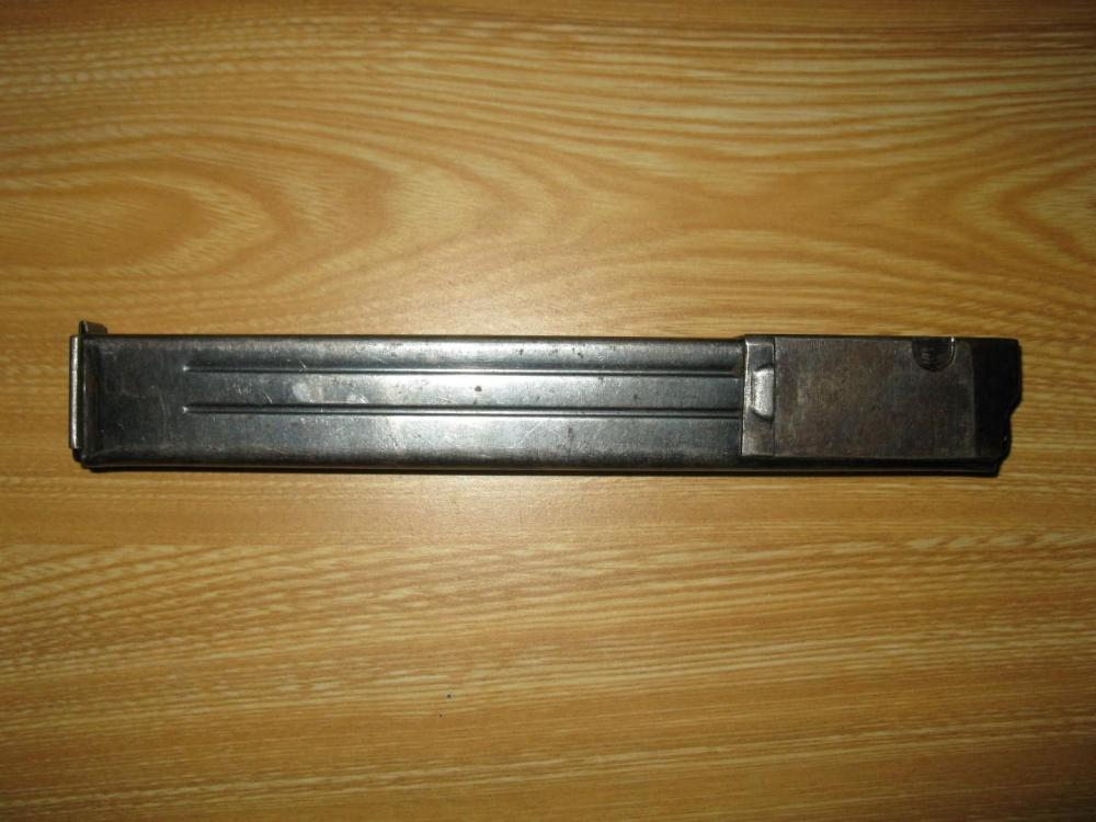 IMG_3960 (Large).JPG