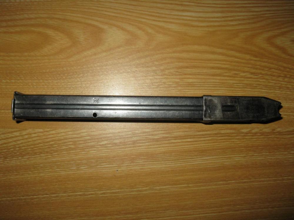 IMG_3961 (Large).JPG