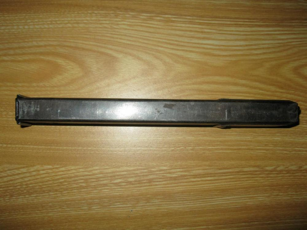 IMG_3962 (Large).JPG
